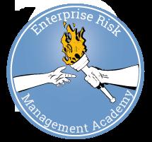 ERM Academy